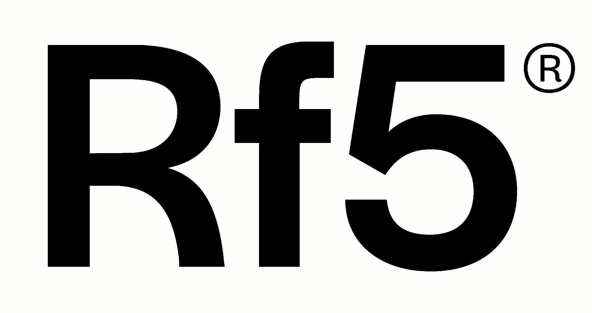 Rf5 Logo